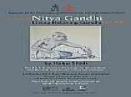 Gandhi Jayanti Program