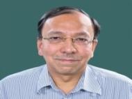 5th Sabarmati Lecture by Dr. Sugata Bose
