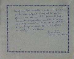 K. Mathur - CPW WRY