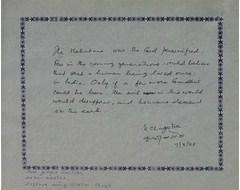 Krushna Chagotra - Sub Editor of Times of India, New Delhi