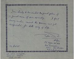 P. L. Malhotra - Director General, New Delhi