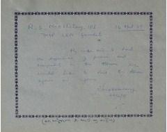 R. S. Mooshahary - IPS DIG CRPF Guwahati