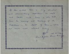 Colnel Rajendra Kumar Kukreja