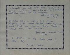 Meena Anand Bhatt, Amitabh Yashvant Shukla, Atman Shukla