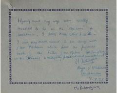M. Pattarajan - Mayot of Madurai, Tamilnadu