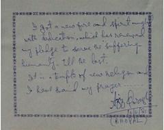 A. Z Paresh, Bhopal