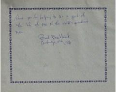 Brad Brockbauk