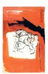 Postcards for Gandhi, SAHMAT, 1995-100