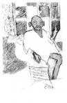 Postcards for Gandhi, SAHMAT, 1995-101