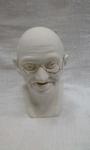 gandhi statue-800