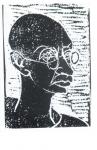 Postcards for Gandhi, SAHMAT, 1995-89