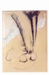 Postcards for Gandhi, SAHMAT, 1995-94
