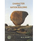 CHARACTER AND NATION BUILDING 1