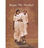 Bapu - My Mother 1