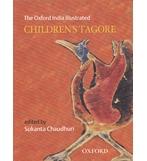 CHILDREN'STAGORE
