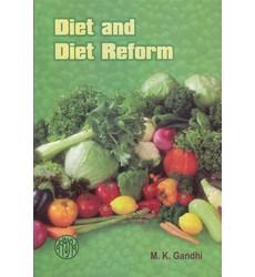 Diet and Diet Reform 1