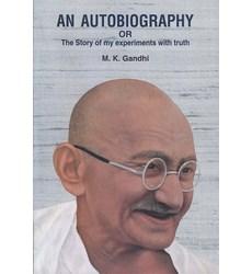 book16 1