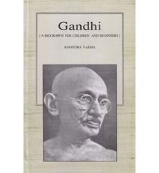 book18 1