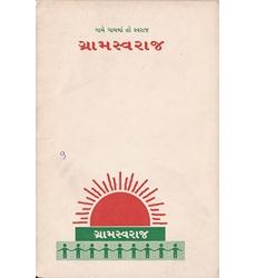 book596 1