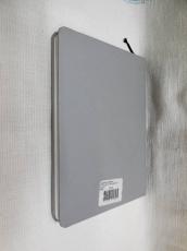 Notebook (Anupam Fluct) medium